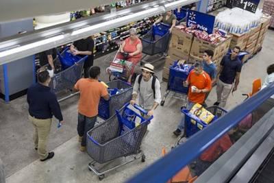 Florida Hurricane Prep Sales Tax Holiday Starts Today