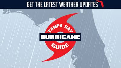 Tampa Bay Hurricane Guide